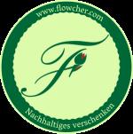 Flowcher