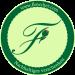 Logo_Flowcher_150